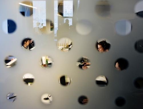企业如何正确选择展览会